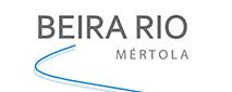 Beira Rio – Hotel Mértola Alentejo